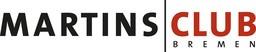 logo-martinsclub-bremen-design-coaching