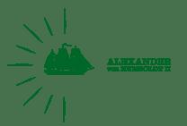 Alex2-Logo-grün-klein